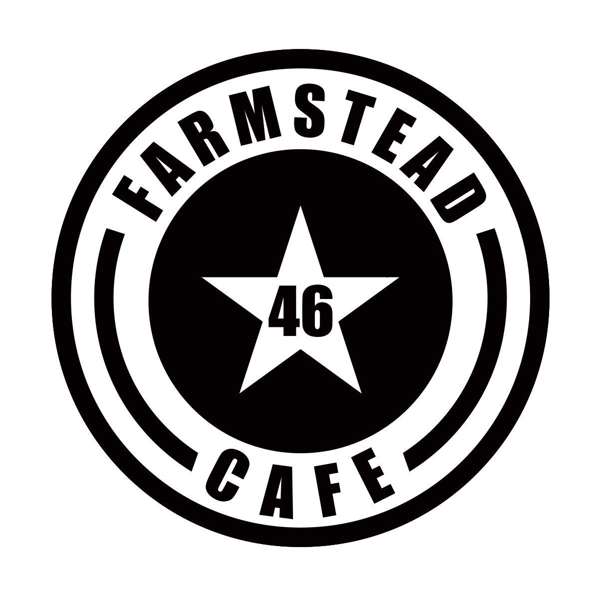 Farmstead Cafe